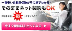 NTTイフ自動車保険