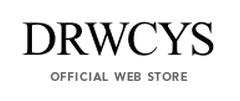 DRWCYS(ドロシーズ)でもっとお得に購入する方法