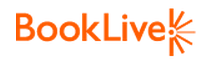 BookLive!でもっとお得に購入する方法