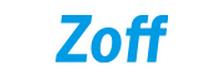 Zoffオンラインストアでもっとお得に購入する方法