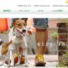 GREEN DOGでもっとお得に購入する方法