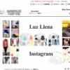 LuzLlena(ラズレナ)でもっとお得に購入する方法
