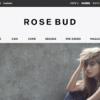 ROSE BUD(ローズバット)でもっとお得に購入する方法