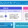 小田急ポイントカード(OPクレジットカード)をもっとお得に作る方法