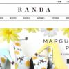 RANDA公式通販サイトでもっとお得に購入する方法