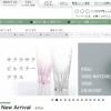 caina.jp(カイナ)でもっとお得に購入する方法