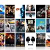 Hulu 無料トライアルをもっとお得に試す方法