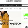 SHEL'TTER WEB STOREでもっとお得に購入する方法