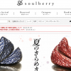 soulberry ソウルベリー本店でもっとお得に購入する方法