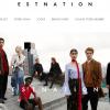 ESTNATION公式サイトでもっとお得に購入する方法