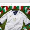 PUMA STORE Online(プーマストアオンライン)でもっとお得に購入する方法