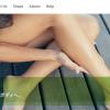 WELEDA(ヴェレダ)公式サイトでもっとお得に購入する方法